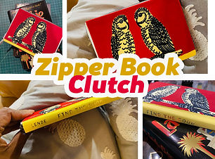 Zipper book.jpg