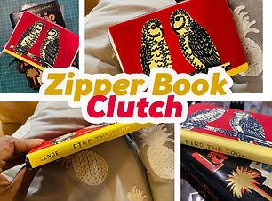 Zipper book.jpg