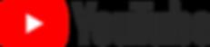 youtube-logo-1-2.png
