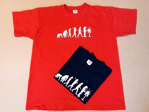 Imker T-shirts