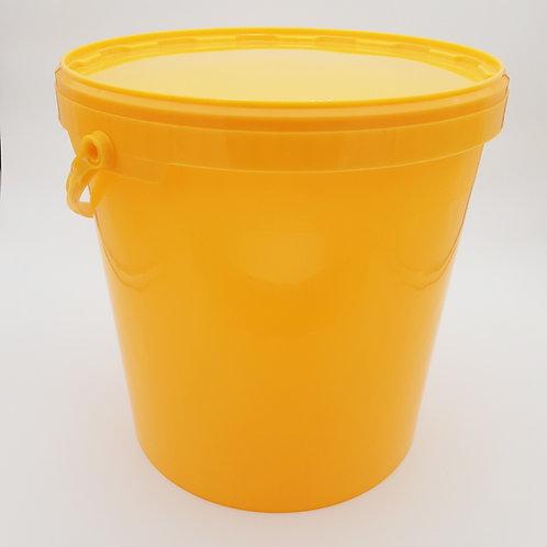 Honigeimer 25 kg