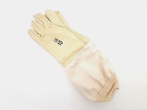 Handschuhe Rindleder