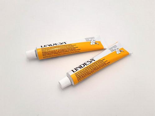 Lindesa Creme 50 ml Tube