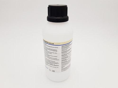 Ameisensäure 60 % 1l Flasche