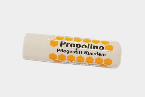Lippenbalsam - Propolino