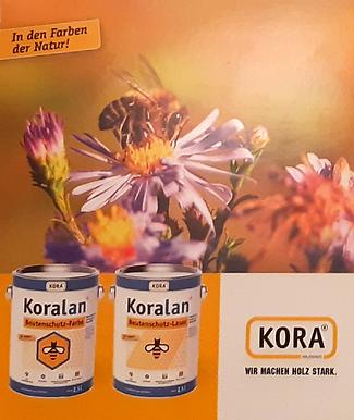 Kora_beutenschutz_edited.png