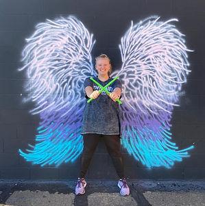 Allie with Wings 1.jpg