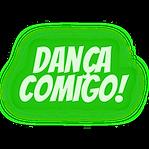 Dança Comigo!.png