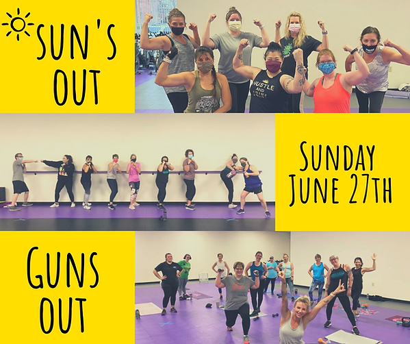 Sun's Out, Guns Out - FB.png
