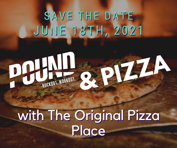 Pound & Pizza 2021 fb post (1).png