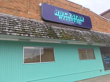 Rockstar Wellness Front of Building.jpg