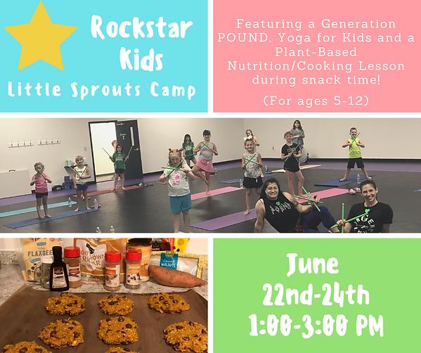 Rockstar Kids Little Sprouts Camp (1).pn