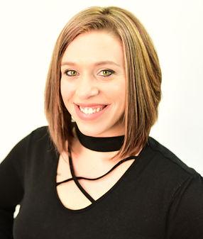 Shelby Tait Head Shot.jpg