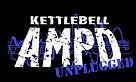 Kettlebell AMPD Unplugged Logo.jpg