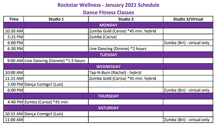 January 2021 - Dance Fitness.png