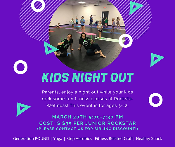 Kids Night Out - FB Post (1).png