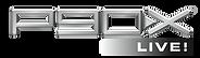 P90X_Live_Logo_Metallic_Blk.png