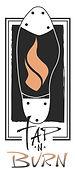 TNB Logo.jpg