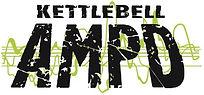 Kettlebell AMPD Logo.jpg
