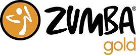 Zumba gold logo - 1.jpg