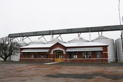 YARRAWONGA STATION