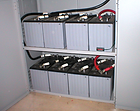 Battery Bank.png