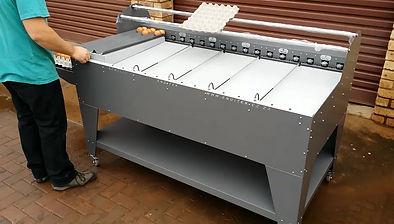 EGM4500 / 6000