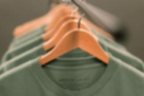T-shirts on Hangers_edited.jpg