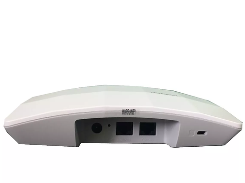 Huawei Ap5010sn-gn Series Access Point