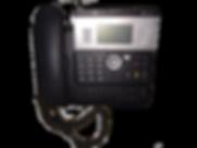 IP4028_I.png