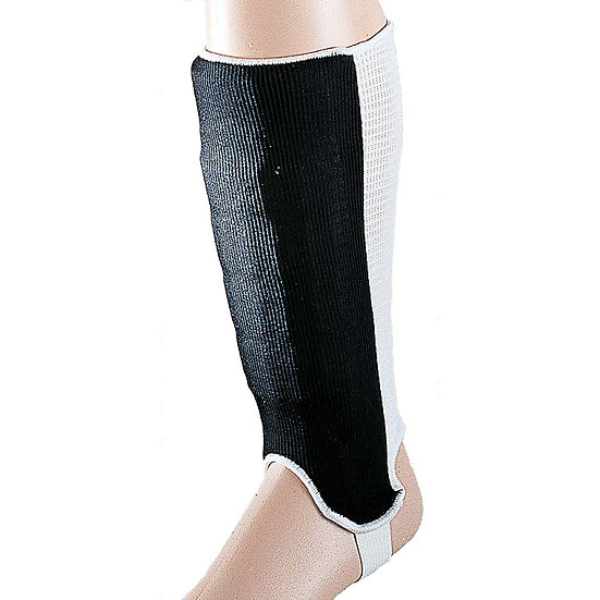 Ultimate SpUltimate Sports The Ultimate Shinguard orts The Ultimate Shinguard