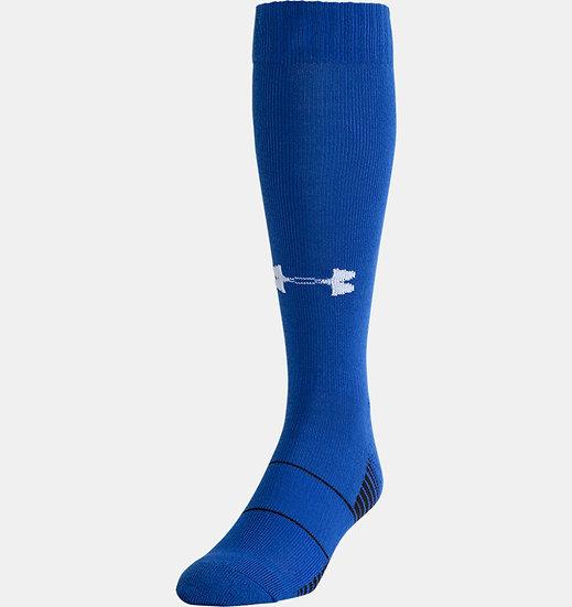 Albia Blue Demon Baseball - Team Socks