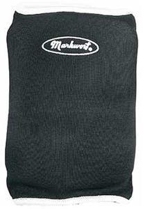 Markwort Basic Multi-Purpose Knee Pads