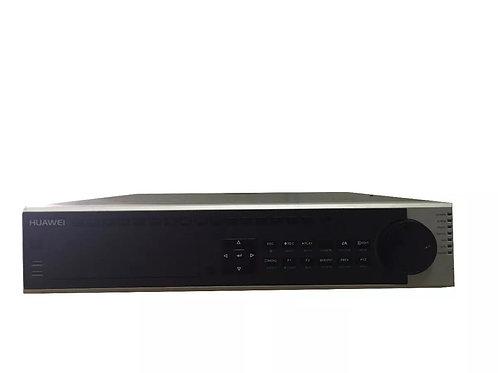 Huawei Gravador Dvr 4 Canais Nvr6016