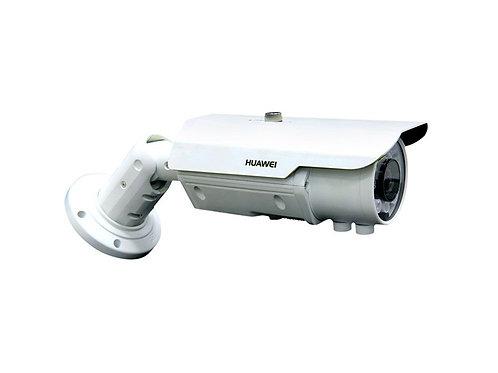 Câmera Huawei Space Ipc 2203-vr