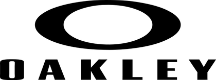 641px-Oakley_logo.svg.png