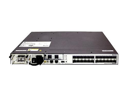Switch S5700-28c-hi