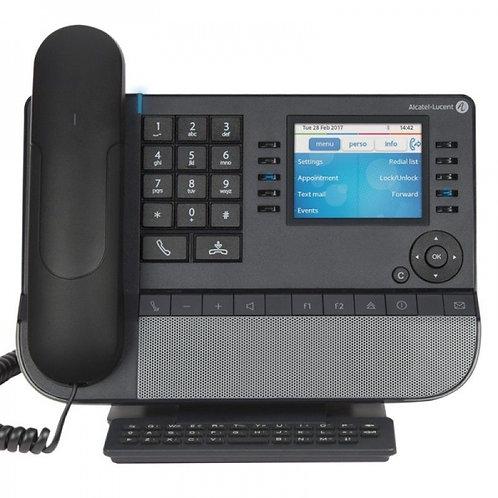 Aparelho Telefônico Alcatel-lucent Modelo Ip 8068s