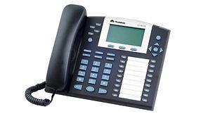 telefone-ip-huawei-echolife-et655-D_NQ_N