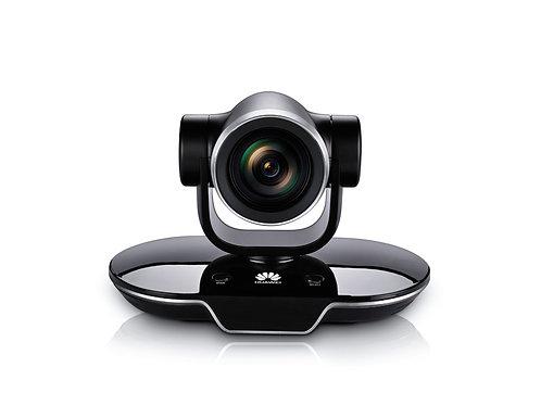 Terminal De Videoconferência Hd - Huawei Te30 All-in-one