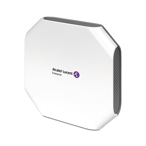 OmniAccess Stellar AP1201 wireless access point