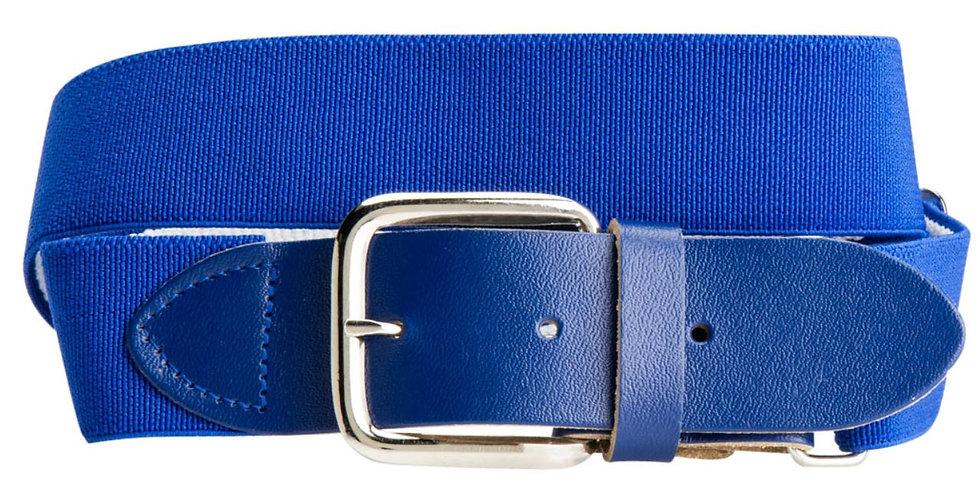 Albia Blue Demon Baseball - Team Belt