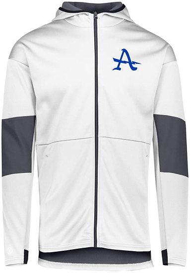 Albia Soft Stretch Jacket