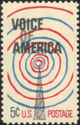 VOICE+OF+AMERICA.jpg