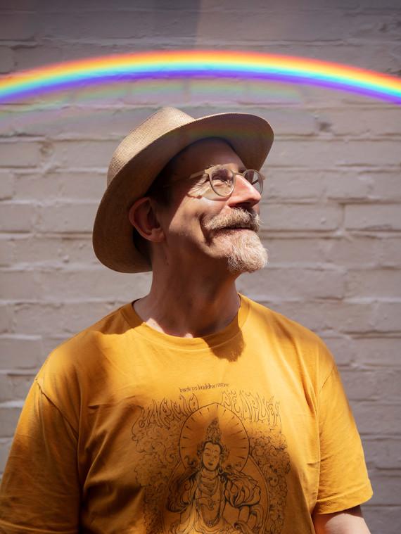 Eric Davies high weirdness-2220.jpg