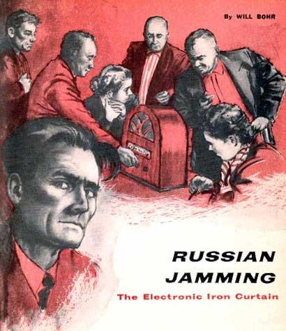 russian-jamming-book.jpg