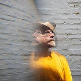 Eric Davies high weirdness-2205_edited.j