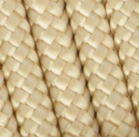 1m PPM-Seil, Golden Pearl, viele Größen