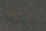 Leder grau, verschiedene Größen (144€/qm)