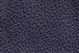 Leder dunkelblau, verschiedene Größen (144€/qm)